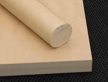 Pps Plastic Amp Properties Corrosion Amp Chemical Resistance