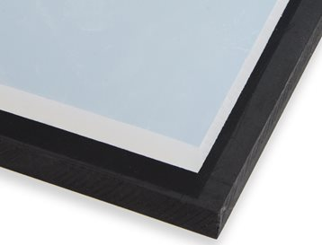 OP-TEK® Flexible EVA Sheet for O&P