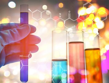 Plastic Materials in Chemical Environments | Chemical Resistance | Curbell Plastics