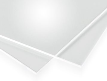 Surlyn® Sheet