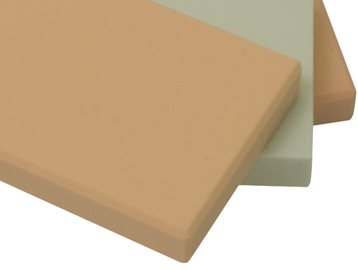 High Density Urethane (HDU) Boards