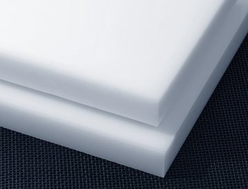 LDPE Sheet for O&P