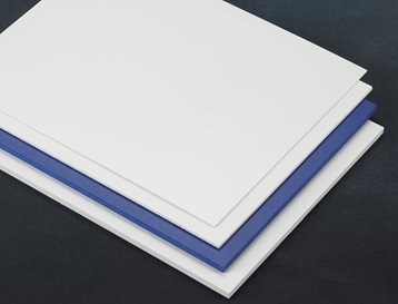 Sintra® Expanded PVC Sheet