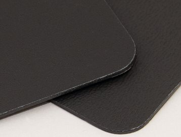 KYDEX® V Thermoplastic Sheet for O&P