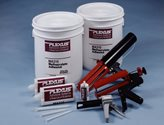 Plexus® Methacrylate, Structural Adhesives