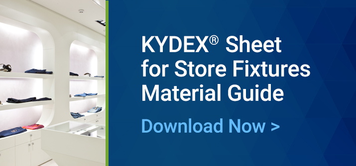White paper - KYDEX Thermoplastics