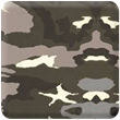 Camouflage Heavy Transfer Paper