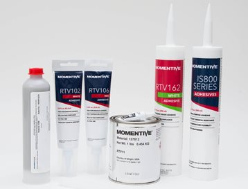 MOMENTIVE® Silicone Adhesives
