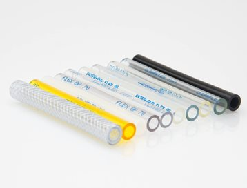 FLEX™ Tubing Sample Pack