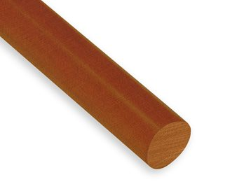 XX Paper Phenolic Rod