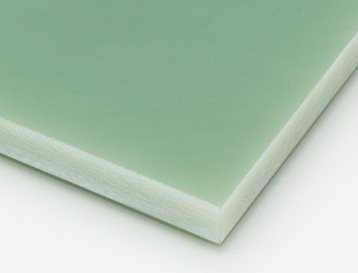 G10/FR-4 Glass Epoxy Sheet
