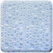 Raindrops Heavy Transfer Paper