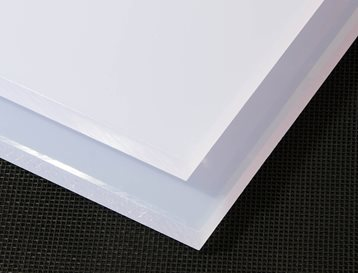 Orfitrans™ Flexible EVA Sheet for O&P