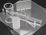ABS Plastics and Acrylic Plastic - Explore Related Materials