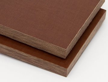 CE Canvas Phenolic Sheet