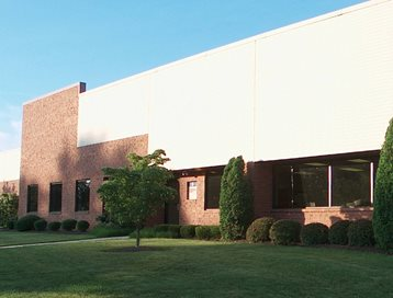 Philadephia PA, NJ, MD, NYC plastic supplier of sheet, rod, tube, film | Curbell Plastics